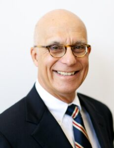 Philadelphia Civil Appeals Lawyer Anthony J. Vetrano