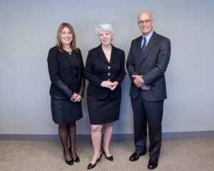family lawyers Montgomery County