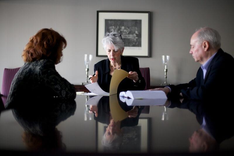 bryn-mawr-divorce-lawyer