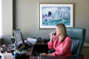 Child Custody Attorneys Sarinia M Feinman