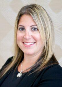 Pennsylvania Divorce Attorney Sarinia M Feinman