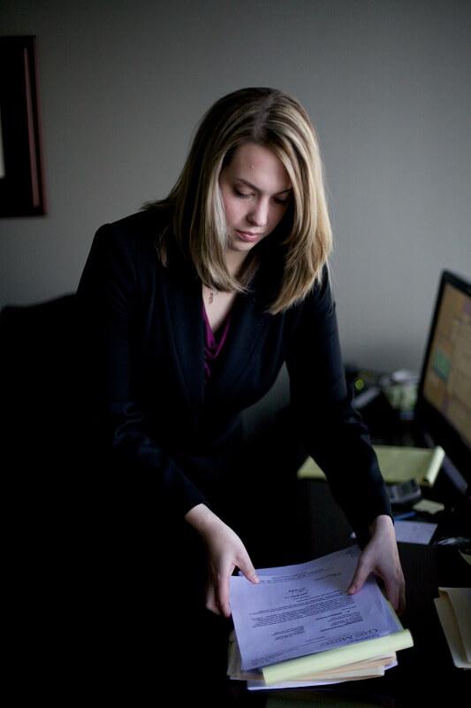 bala cynwyd divorce lawyer