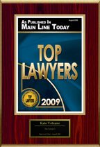 best-divorce-lawyer-plaque