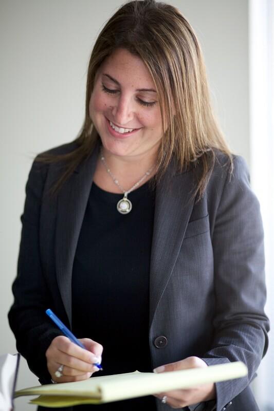 divorce lawyer norristown