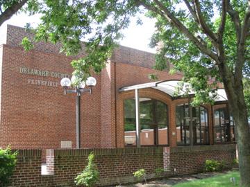 find divorce attorney delaware county