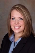 Blue Bell Divorce Attorney - Lindsay H. Childs