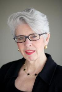 Main Line family lawyer Kathleen B. Vetrano