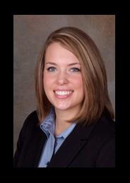 Wayne Family Lawyer Lindsay Hanifan Childs