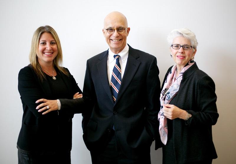 Questions About Divorce Sarinia Feinman Anthony Vetrano Kate Vetrano