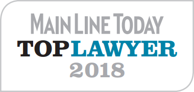 Top-Lawyer-Logo